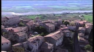 Haute-Provence Luberon
