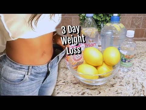 biggest-trick-to-lose-weight-fast-|-how-to-burn-belly-fat-drinking-lemon-&-water-|-detox-diet