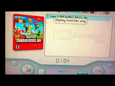 Emmanuel Moire Mon Essentiel Mp3 Telecharger