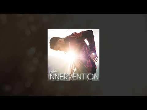 INNERvention (Audio) | Blake McGrath Mp3