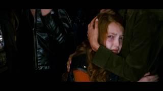 Spider-Man & New Goblin vs. Venom & Sand-Man  Part-2 - Spider- Man 3-(2007) Blu-ray 1080 p
