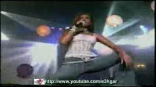 Baixar Vueltas en el Aire * Thalía * Emi Music 2002