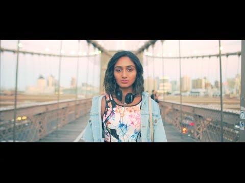 Abel Ramos & Albert Neve Feat. Rhea Raj - Collide (Official Video)