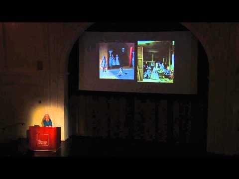 Lecture: John Singer Sargent's Parisian Portraits