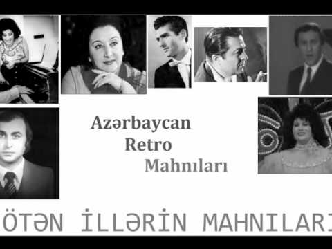 Oqtay Ağayev-Abşeron