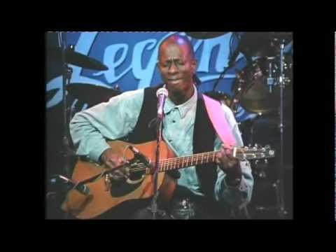Chicago Blues, Live Vol. 5