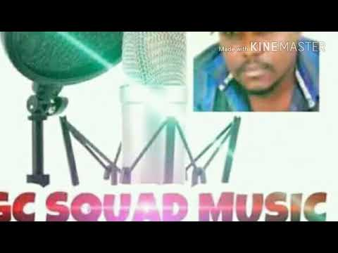 Bouyi Vidé-MGC SQUAD MUSIC