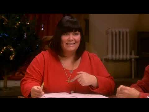 Vicar of Dibley Specials   05   Merry Christmas 2004