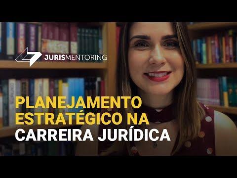 juris-mentoring:-a-importância-de-planejar-sua-carreira-na-advocacia