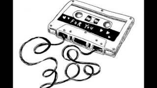 Play Sugar (Paper Faces Remix)