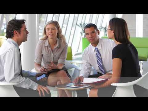 NASC GLOBAL: Employee Learning and Development Training Importance