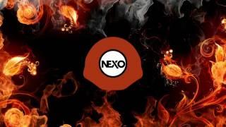 Pluto.xye - Feel The Fire (Bass Bøøsted)    Nexo Bass
