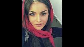 Video Cute Persian Girls  -   Beautiful Iranian Girls Iranian Beauty  Iranian Models 2013 download MP3, 3GP, MP4, WEBM, AVI, FLV Agustus 2018
