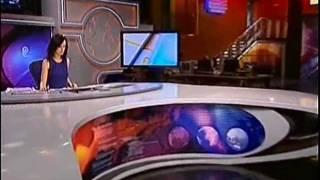 RTP Internacional  I Bom dia Portugal (2011).