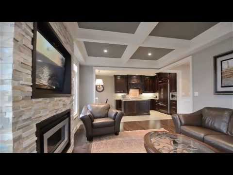 41 Trailside Drive Bradford West Gwillimbury Muhammad Javed