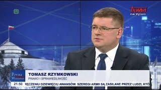 Polski Punkt Widzenia 12.11.2019
