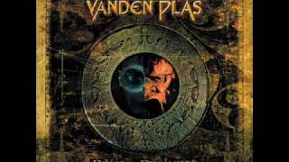 Vanden Plas - Point Of Know Return (Kansas Cover)