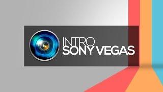 Download: Intro/Vinheta colors p/ YouTubers (Sony Vegas)