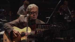 TAKAHASHI Yukihiro 60th Anniversary Live December 22, 2012 Bunkamur...