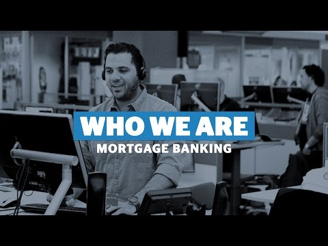 Are You Our Next Mortgage Banker? See What It Takes! | Quicken Loans Culture