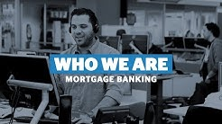 Are You Our Next Mortgage Banker? See What It Takes!   Quicken Loans Culture