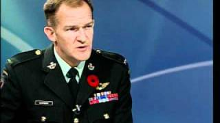 CFB WAINWRIGHT Lt.Col. BLACKBURN- ATR NOV10