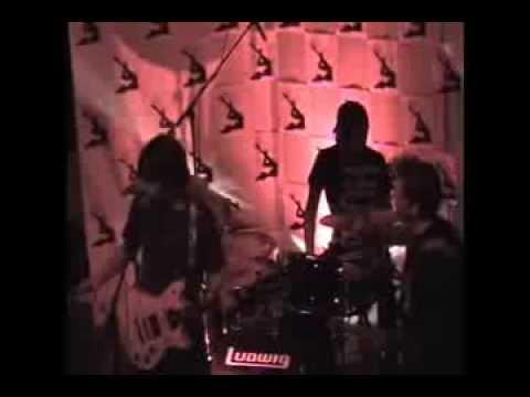 Iridium - Paranoid ( Black Sabbath Cover) LIVE at ...