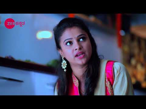 Vidya Vinayaka - Episode 1 - October 30, 2017 - Best Scene