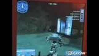 Apocalyptica PC Games Gameplay - I