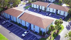 Avesta Midtown Oaks Apartments - Jacksonville, FL