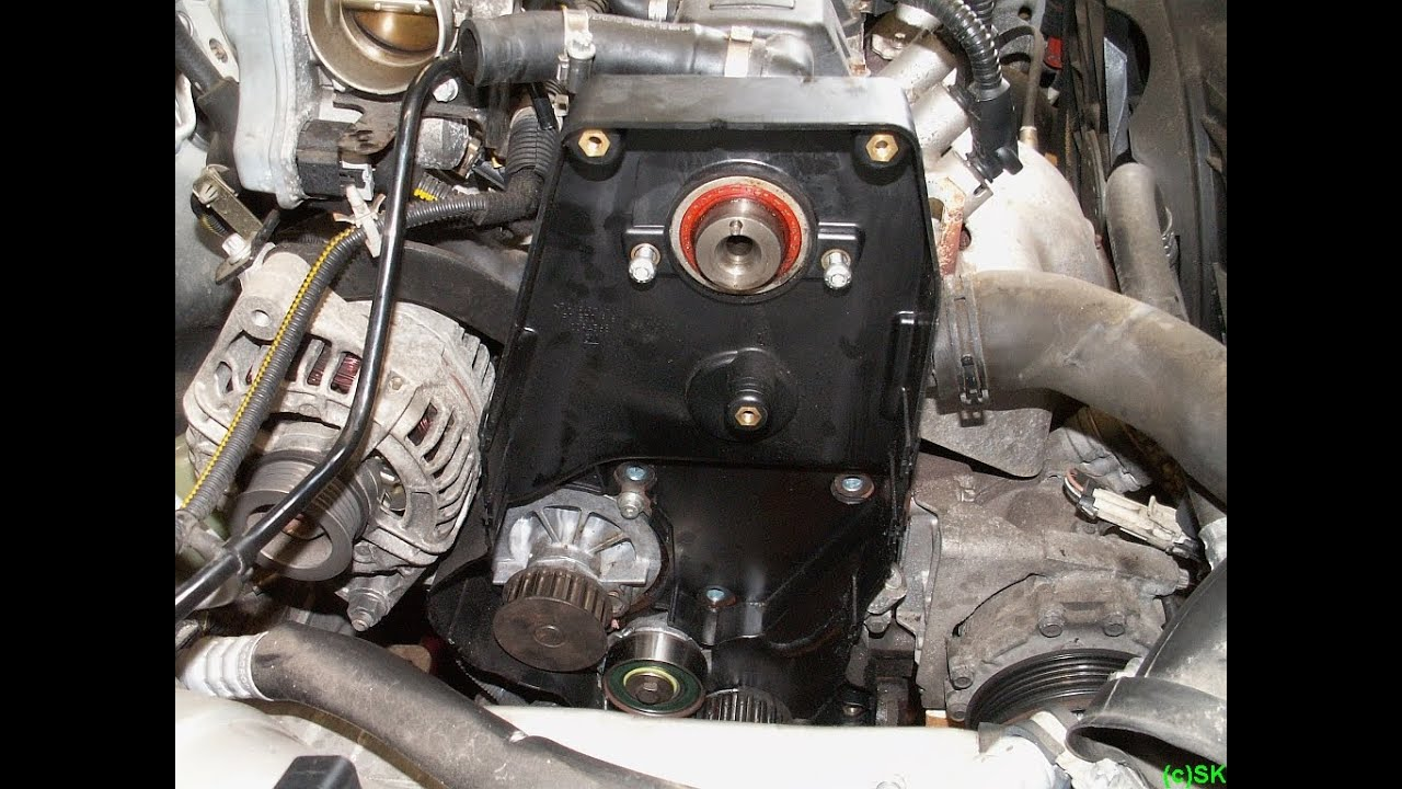 Opel Astra G 1998 Wiring Diagram 07 Gsxr 600 Headlight 1 6 8v Thermostat Wechseln Doovi