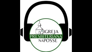 Podcast: Milagres de Jesus  #04