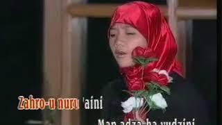Haddad Alwi ft Sulis   Ya Zahro