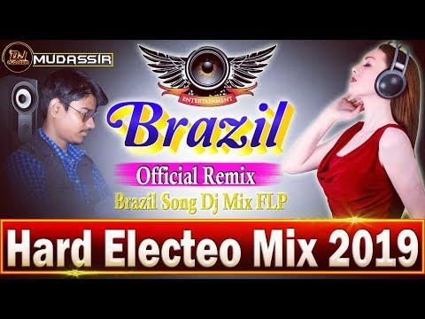 Song Dj brazil bass mix Mp3 & Mp4 Download