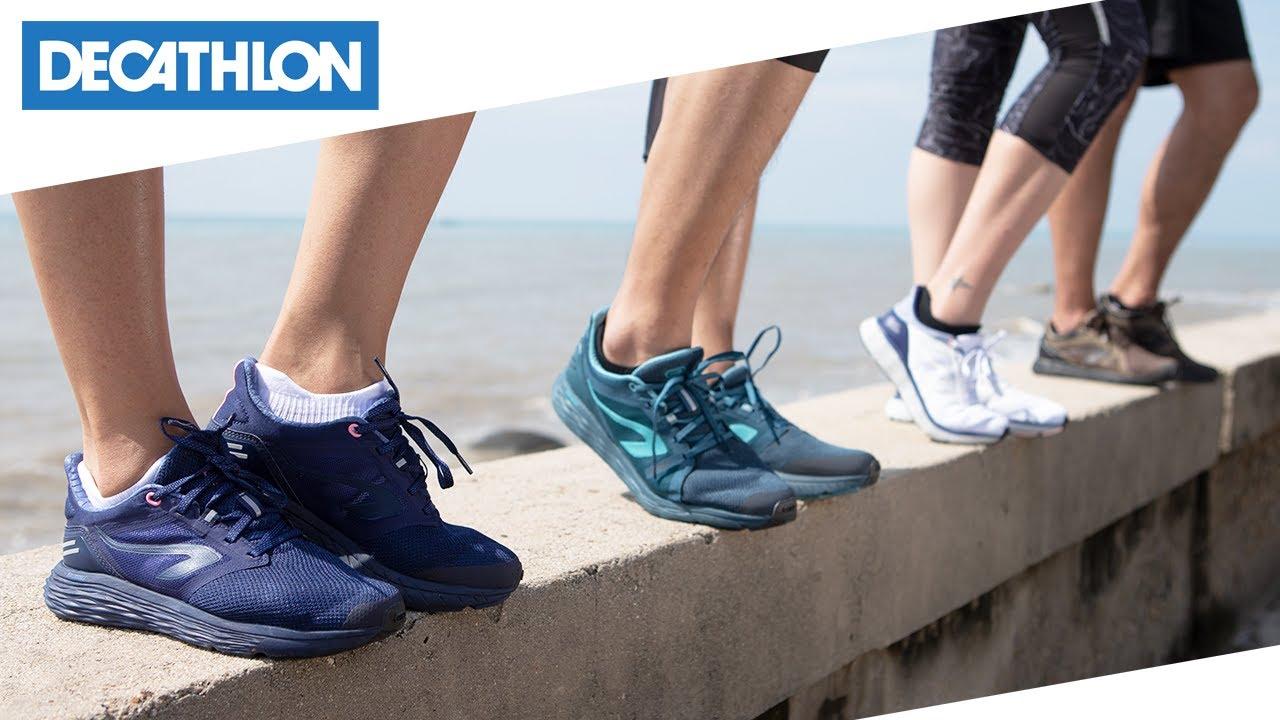migliori scarpe da ginnastica a6a0c eb958 Scarpe da running Run Comfort Kalenji | Decathlon Italia