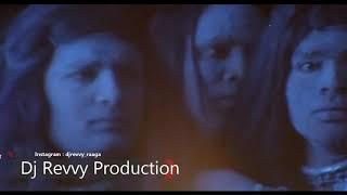 Gambar cover Othaiyadi Paathayile - Snegithiye    Remix By Dj Revvy