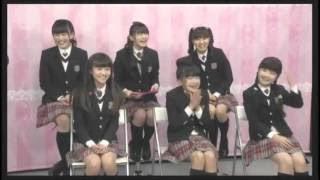 2013年2月28日 ニコニコ生放送より抜粋. ママが前に トイレの虫とか何か...