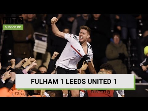 The Championship Review  (7th March)