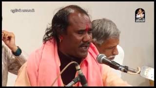 Ramdas Gondaliya 2017 | Naklank Dham Toraniya | Mahabij Santvani 1 | Nonstop | Gujarati Lok Dayro