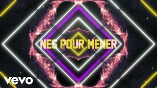 Download Mp3 $-crew - Nés Pour Mener
