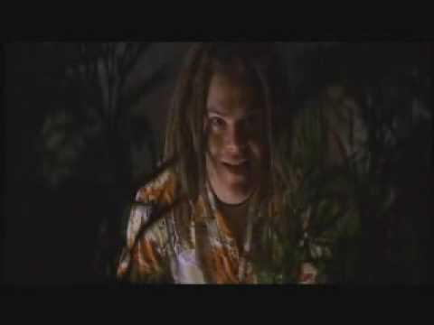 I Still Know What You Did Last Summer Review Clip 4: Jack Black