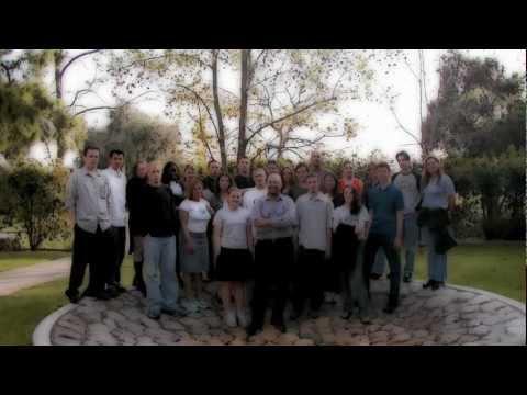 University of La Verne Debate Team Centennial