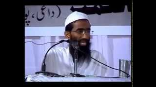 Question Answer - Abu Zaid Zameer Full Video