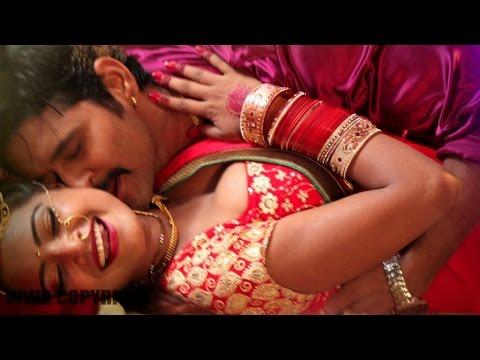 Bhojpuri HD Video Song: Dehiya Bhatar Khojata {Ek Rajai Teen Lugai} Yash Kumar