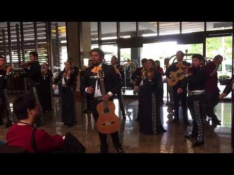 Latin Music Studies at Texas state University
