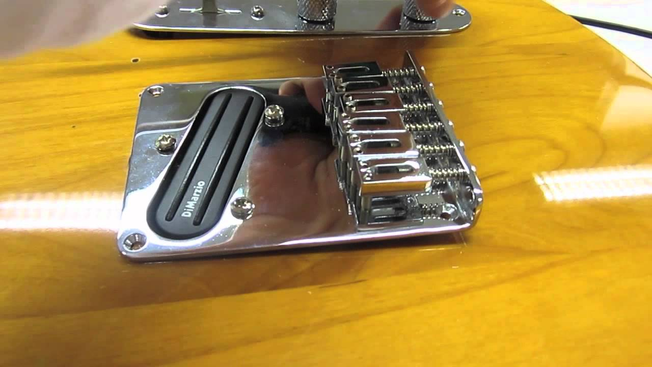 hight resolution of esquiring a fender squier affinity telecaster youtubesquier affinity telecaster wiring diagram 10