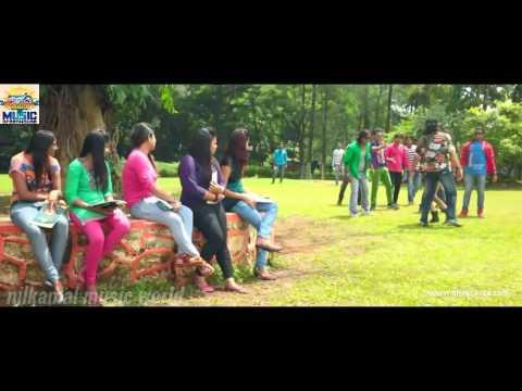 Gail Jawana Sarwal Ya Kamij Ke 2015HD Song