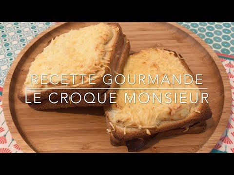 recette-gourmande---le-croque-monsieur---recette-facile---heylittlejean