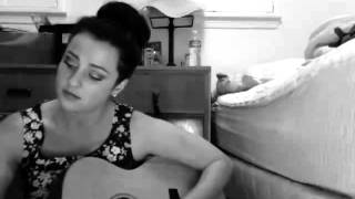 Brandy Alexander - Feist (cover)
