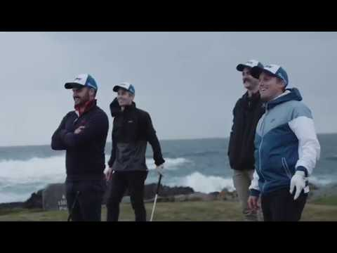 Bass Strait Golf | King Island & Barnbougle Golf Packages